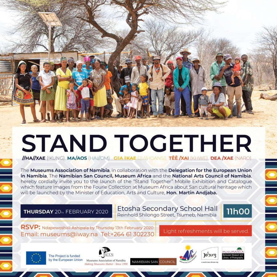 Save-The-Date---Stand-Together-FINAL-2