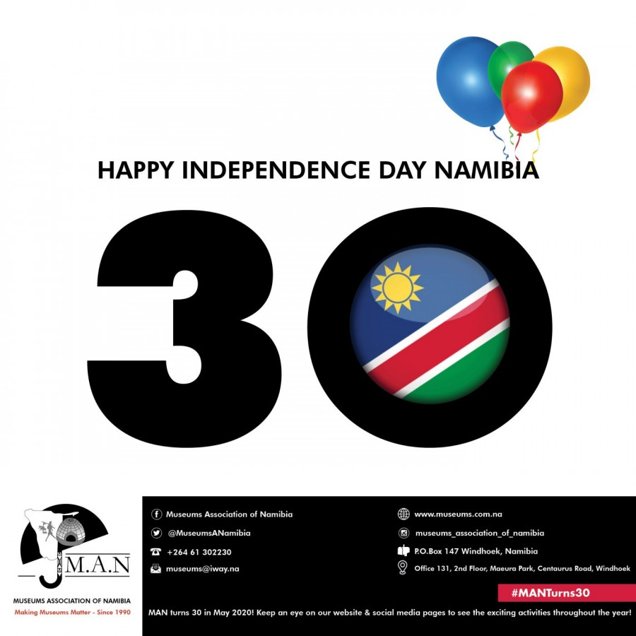 Happy-Independence-Day-30