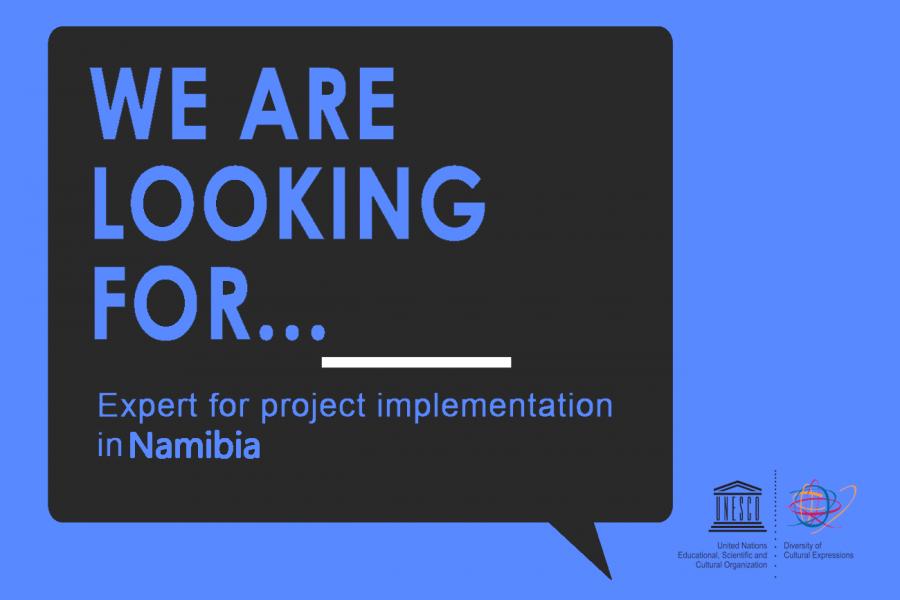 namibia_call_expert_en