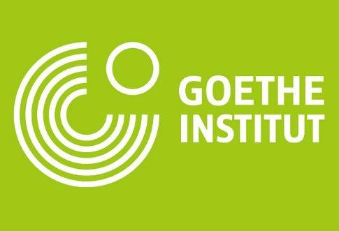 goetheinstitutkanada