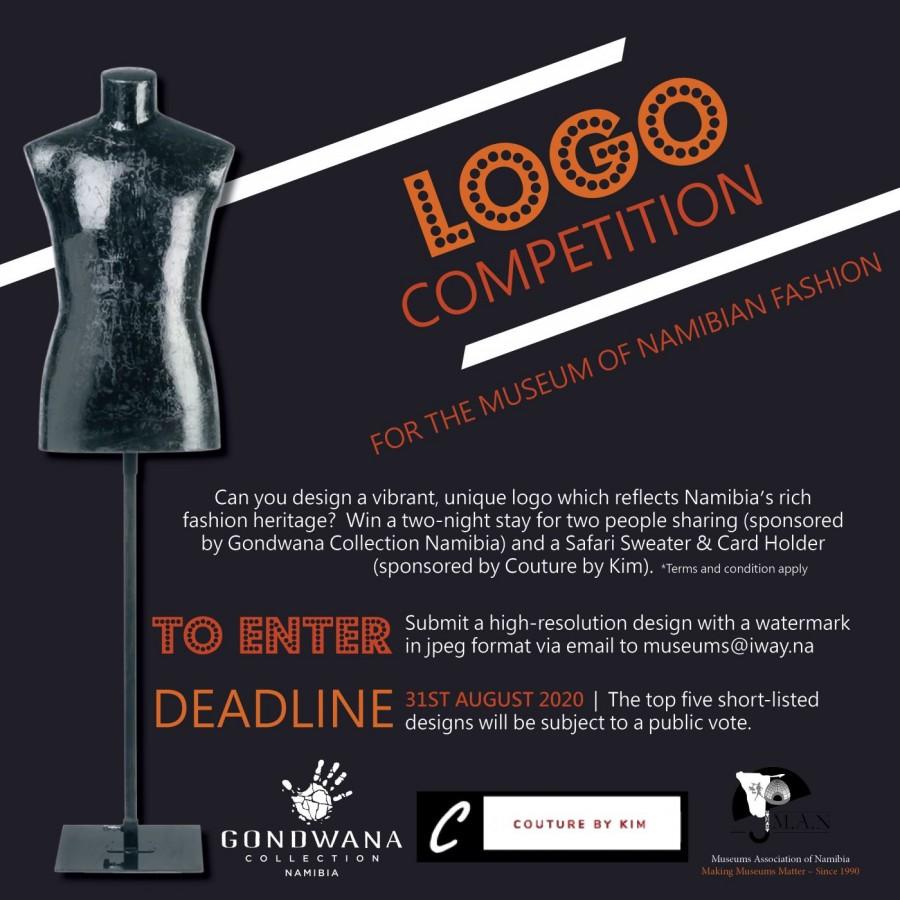 Logo-competiton-poste_20200612-081030_1