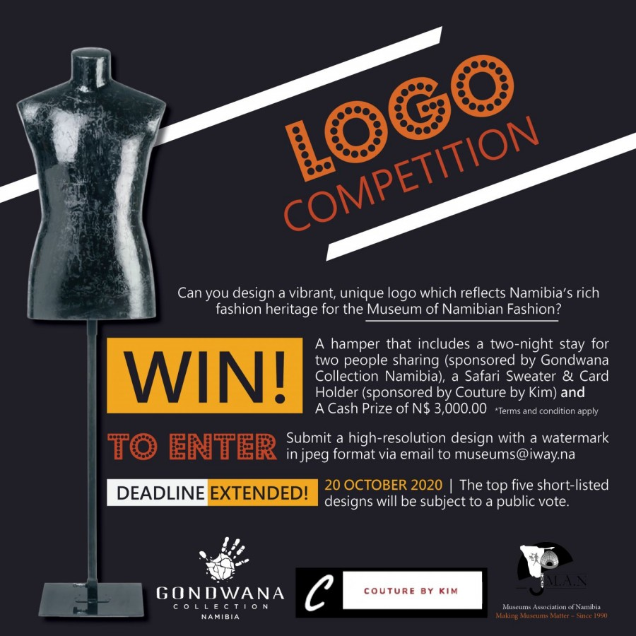 Logo-competiton-poster-Deadline-Extended