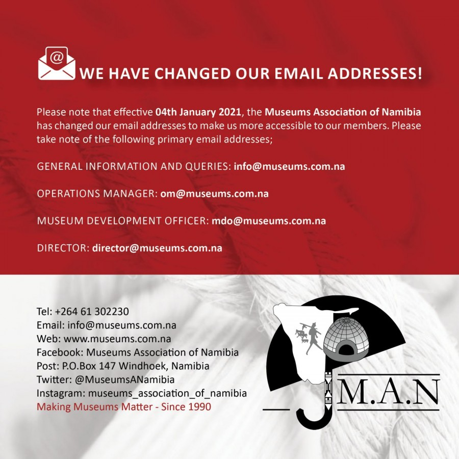 MAN--Email-Addreses-notice