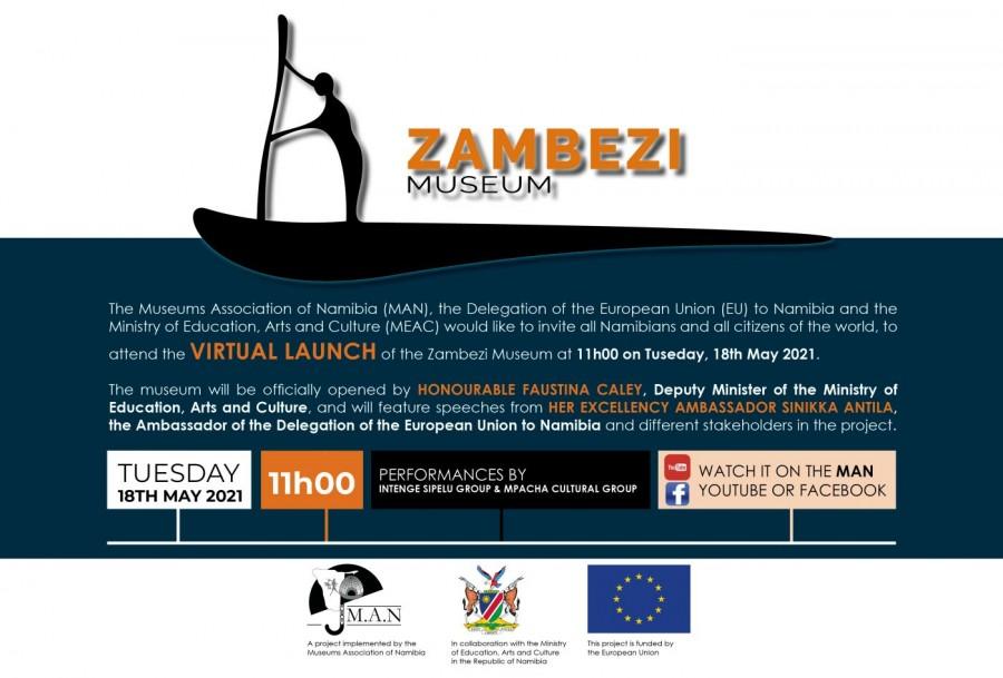 1-FINAL-ZaMu-Launch-Posters8