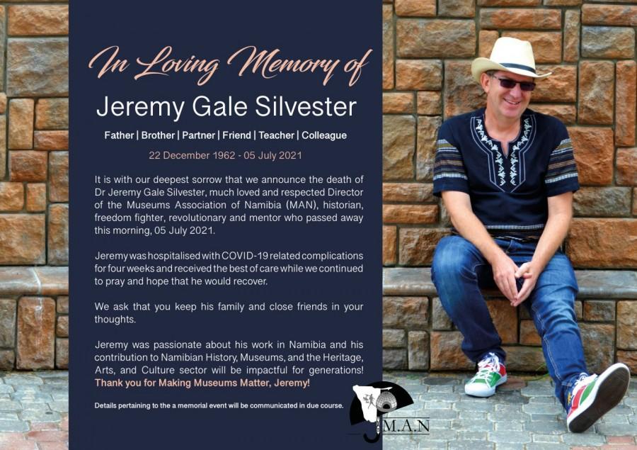 In-loving-memory-of-Jeremy