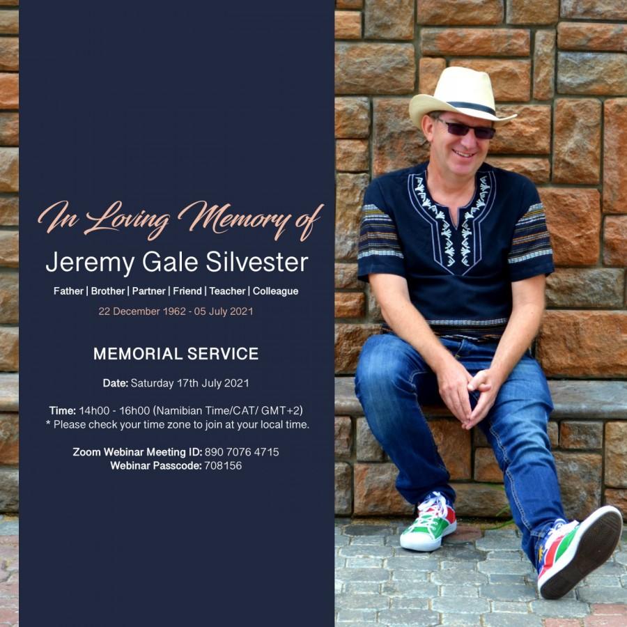 0-Memorial-Service-Banner