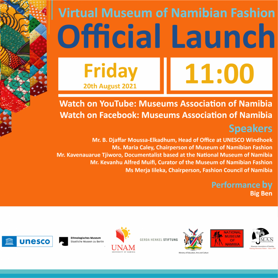 Virtual-Launch-Poster-01-01