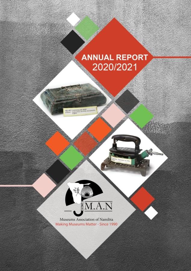 MAN-Annual-Report-20202021