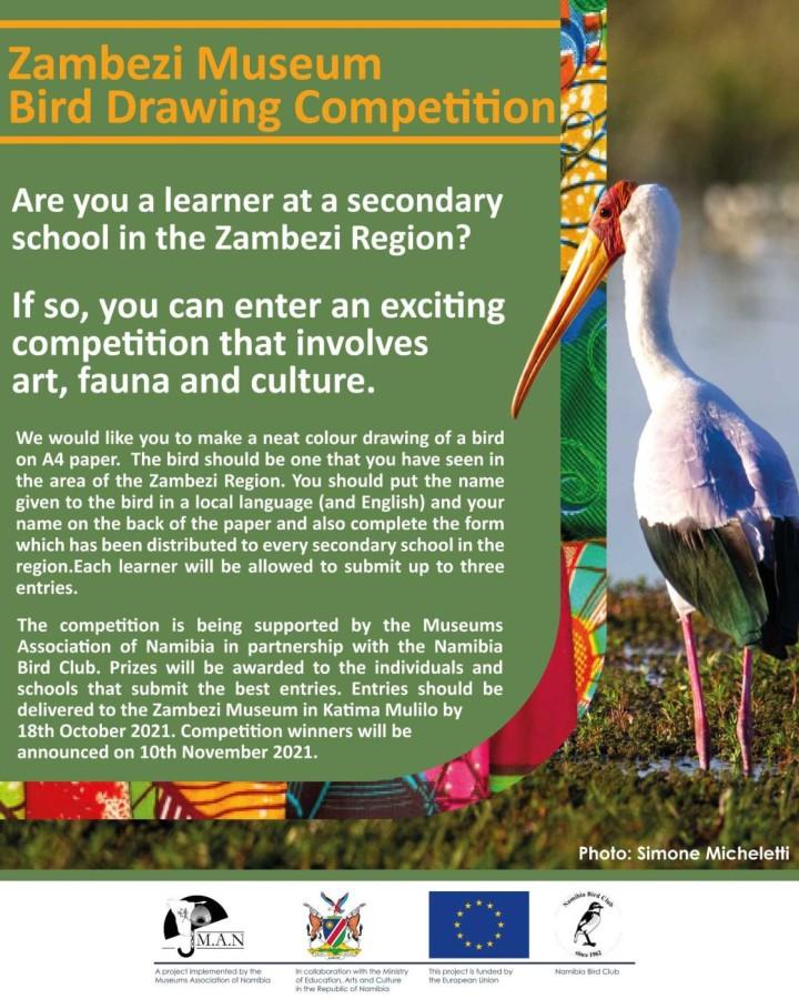 Small-Zambezi-Bird-Competition-Poster-01